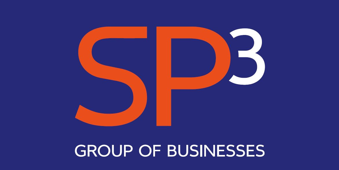 SP3 Group